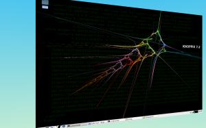 Bildschirmfoto vom 2013-11-14 22:30:31