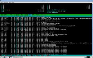 Bildschirmfoto vom 2013-11-14 22:42:54