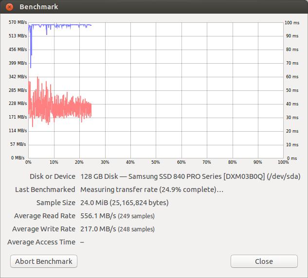 Screenshot from 2013-11-16 08:00:58