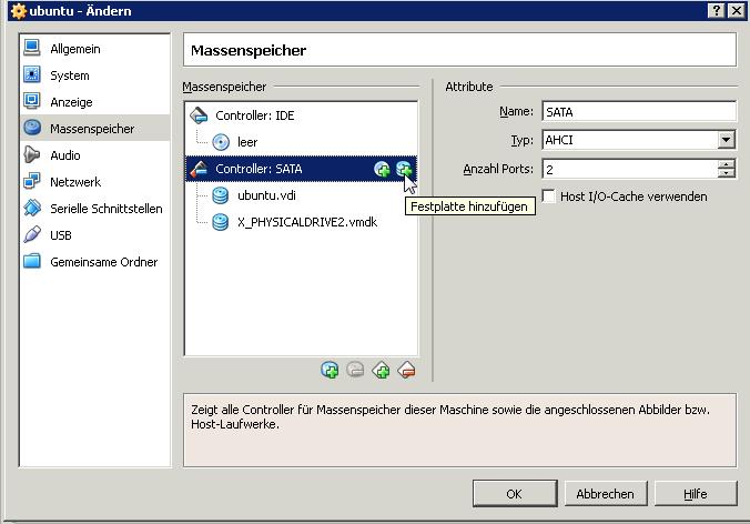 KNOPPIX RAID WINDOWS 7 X64 DRIVER