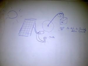energy_storage_lageenergie_mechanisch_img-20131211-00063