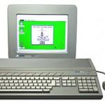 300px-Atari_1040STf