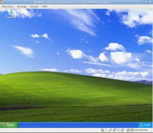 virtualbox on knoppix error rc 1912 hewego