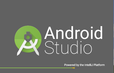 android studio not eclipse based anymore