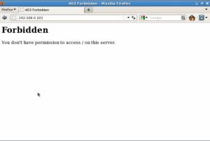 Hide-Apache-Directory-Listing-620x416