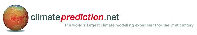 CPDN-logo2