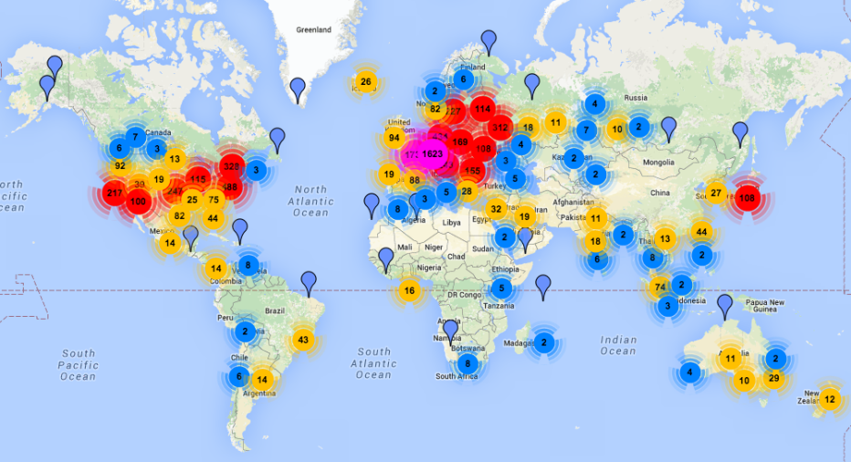 Mapping How Tor's Anonymity Network Spread Around the World - Screen-Shot-2015-09-14-at-10.39.32-AM-932x506