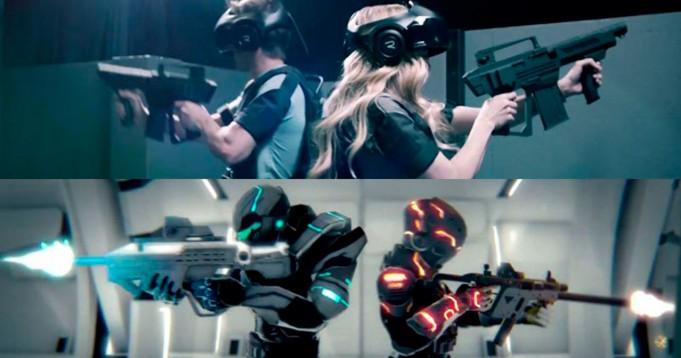 VirtualReality - theVOID-681x358