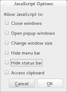 qupzilla_screenshot_preferences_javascript_options