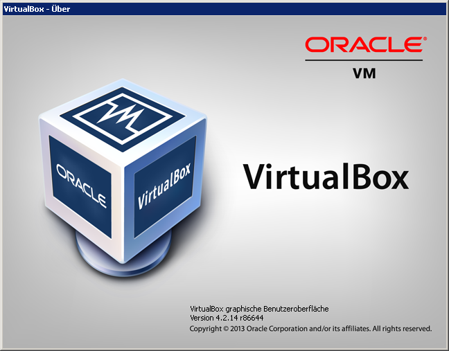VirtualBox security guide – CentOS7 RedHat Fedora – How to yum Upgrade VirtualBox