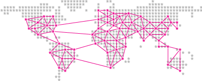 diaspora.distributed.social.network