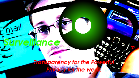 eye_of_mordor_surveillance_transparency-for-the-powerful-privacy-for-the-weak