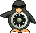 selinux_tux_logo