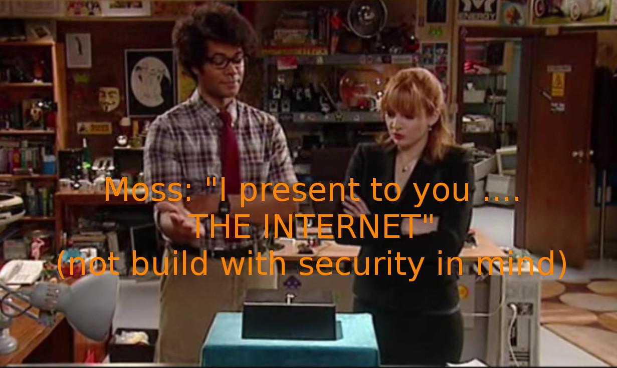 the_internet2