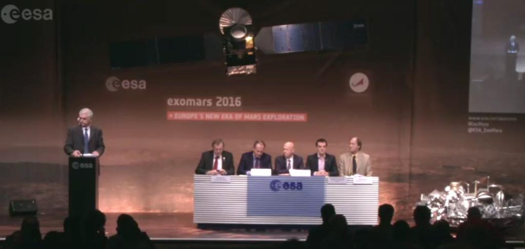 exomars-mission-esa-2016-press-conference