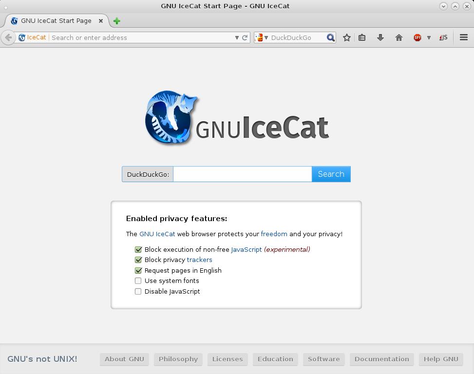 gnu_fsf_icecat