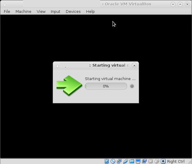 virtualbox-linux-host-windows-xp-guest-stuck-on-startup-0percent