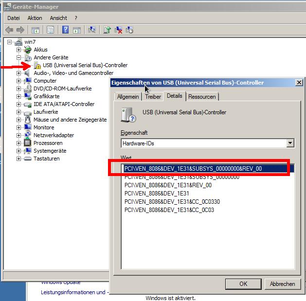 drivers-intel-usb-3-0-extensible-host-controller-driver-8086-1e31