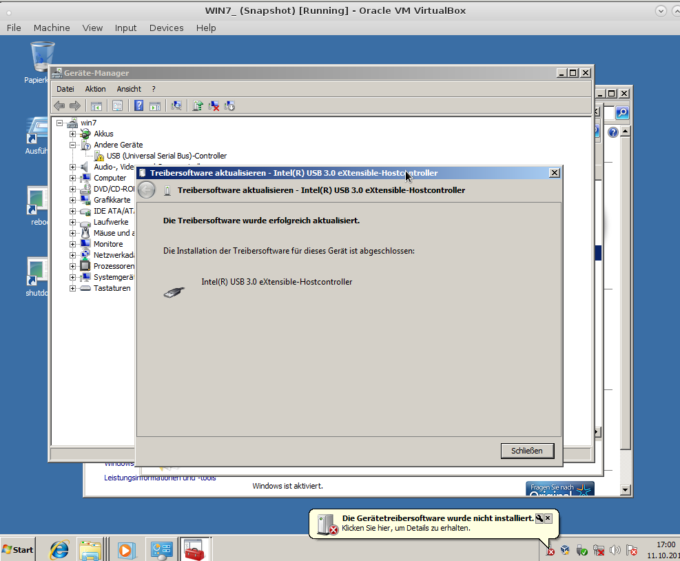 drivers-intel-usb-3-0-extensible-host-controller-success