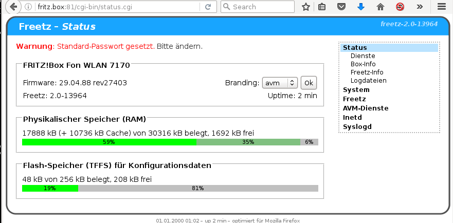 fritzbox_7170_freetz-org_firmware_screenshot