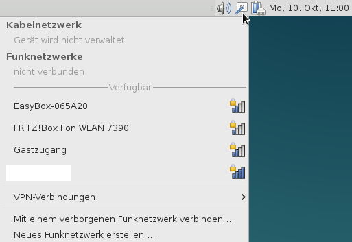 gnome-network-manager-under-mate-desktop-managing-wifi-connections