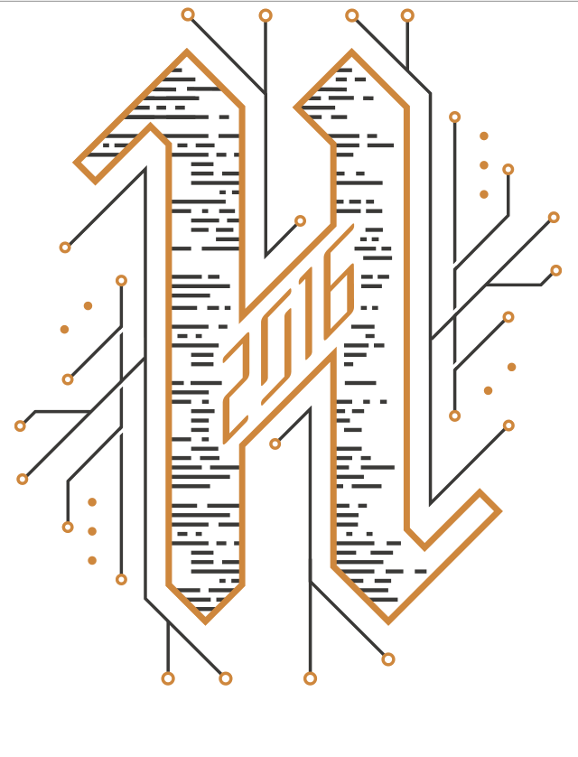 hacktoberfest_2016