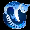 icecat_browser_logo_gnuzilla_fsf