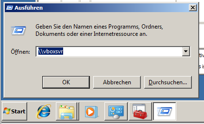 virtualbox-how-to-access-shared-folder-from-windows-vboxsvr2