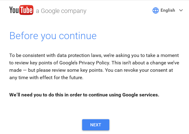 you-will-have-to-comply-with-google-youtube-privacy-terms