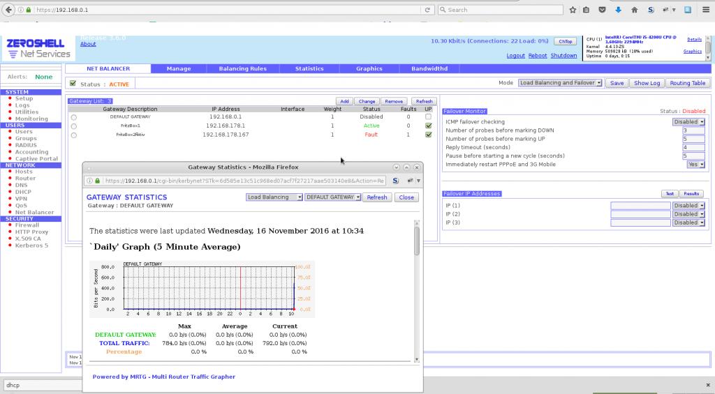 zeroshell_load_balancing_router_eigenbau_self_made_screenshot_webinterface