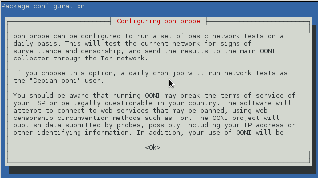 test-if-your-internet-connection-is-beeing-censored-with-ooniprobe
