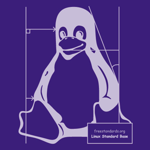 The Definition and Standard of Linux – Linux Programmers POSIX Manual and Standard