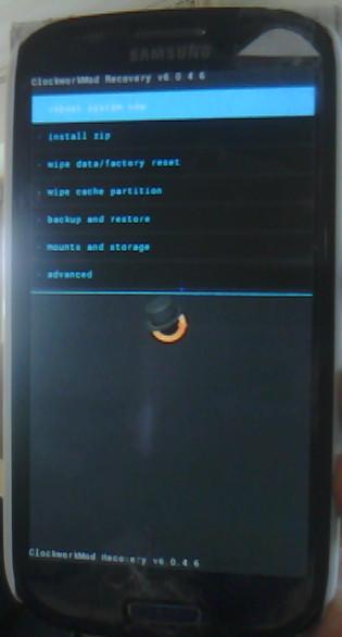 CyanogenMod is dead – long (and prosper) live LineageOS – how to