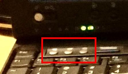 How to install flash LibreBoot / CoreBoot on Lenovo X60S Tutorial