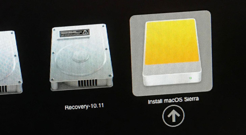 iphone ipad – change Relocate backup location