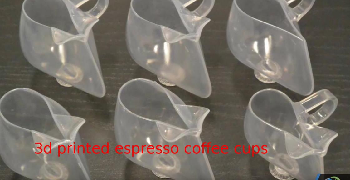 debian and cups rename printer