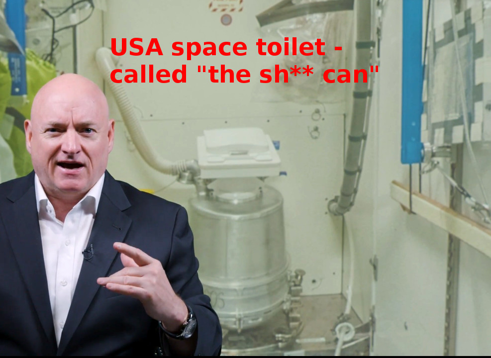 https://dwaves.org/2018/08/02/360-tour-of-international-space-station-this-is-what-a-space-station-toilet-looks-like/