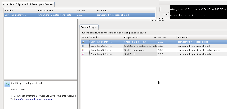 step debugging bash terminal shell scripts with bashdb