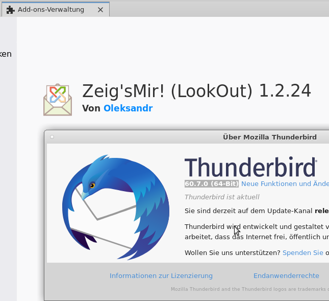 outlook 2010 and 2007 registry hack – to disable winmail.dat attachments – how to open winmail.dat with thunderbird