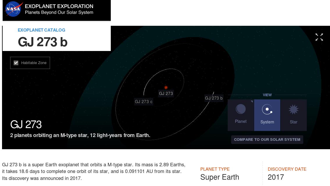 https://exoplanets.nasa.gov/exoplanet-catalog/7211/gj-273-b/