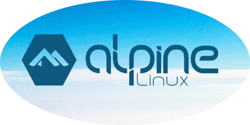 how to upgrade Alpine Linux 3.6.2 to Alpine Linux 3.7