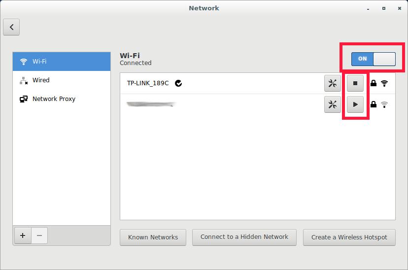 Cinnamon Desktop (Gnome3 fork) vs MATE Desktop (Gnome2) a