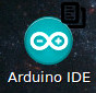 "arduino mega IDE on VirtualBox vm – avrdude: ser_open(): can't open device ""/dev/ttyACM0"": Permission denied"
