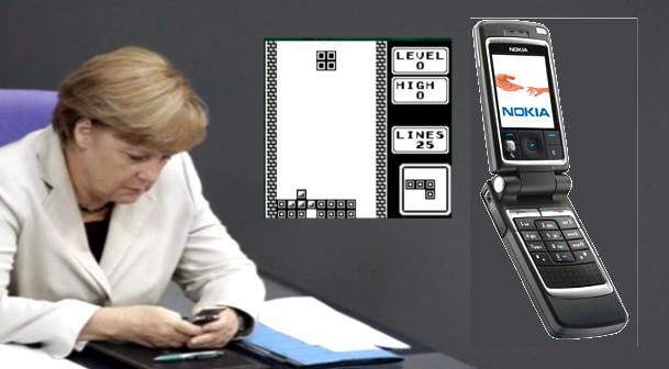 """Erfahrungen mit Congstar Telekom Mobilfunk D1 – Congstar: Licht und Schatten des pinken Riesen – """"Wie ich will"""" Prepaid mit monatlichen Vertrags-Verwirrungs-Optionen und Droh-Ansagen – Wifi WLAN in Berlin"""