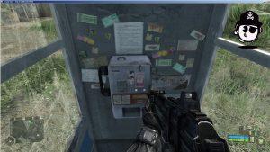 Phone Booths! THEY STILL GOT EM!