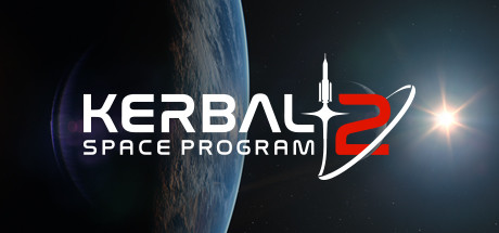 Kerbal Space Program is THE GAME – look forward to Kerbal 2!!! – Ultimate Space Travel Simulation