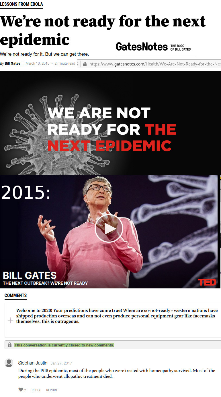 https://www.gatesnotes.com/Health/We-Are-Not-Ready-for-the-Next-Epidemic